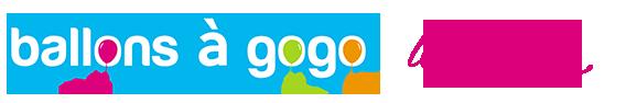 Le blog de ballons à gogo