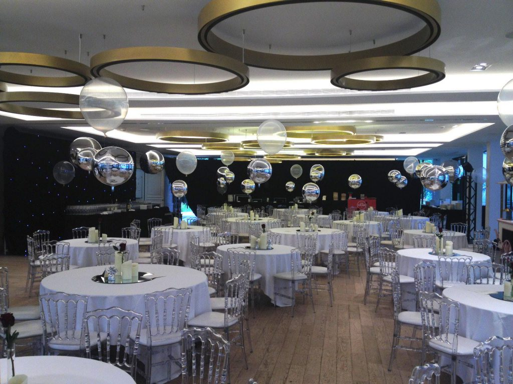 decor-ballons-pavillon-royal-1