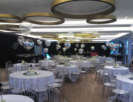 decor-ballons-pavillon-royal-1
