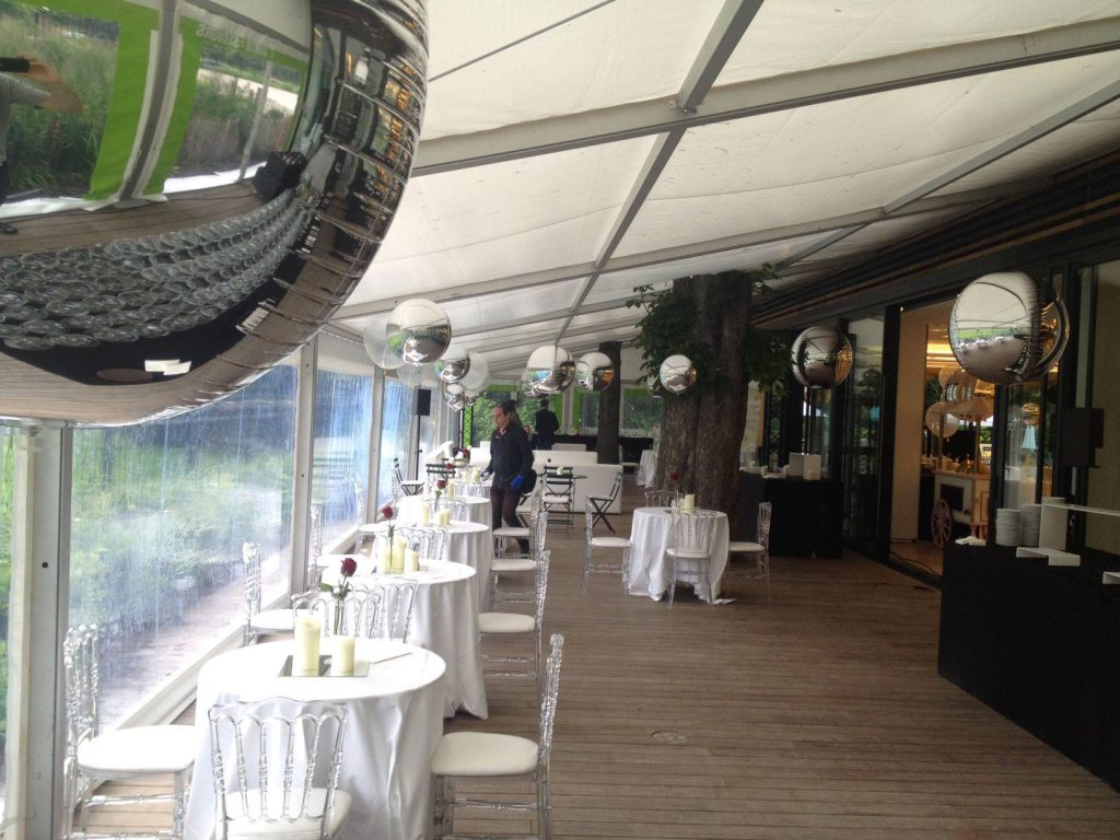 decor-ballons-pavillon-royal-2